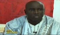 aly-ngouille-ndiaye-sen-jotaay