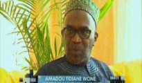 amadou-tidiane-wone-toute-la-verite