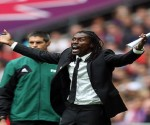 Aliou+Cisse+Olympics+Day+2+Men+Football+Senegal+o7rBaN9VM9Jl