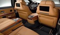 BMW-Serie-7-Adlon-48010