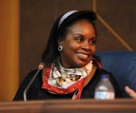 Fatou-Blondin-Ndiaye-Diop