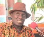 cheikh niane