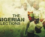 election nigeria
