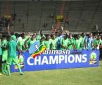 finale-chan-2015-u20-nigeria-senegal-6