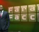 pape-ngagne-faram-facce