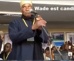 wade-candidat
