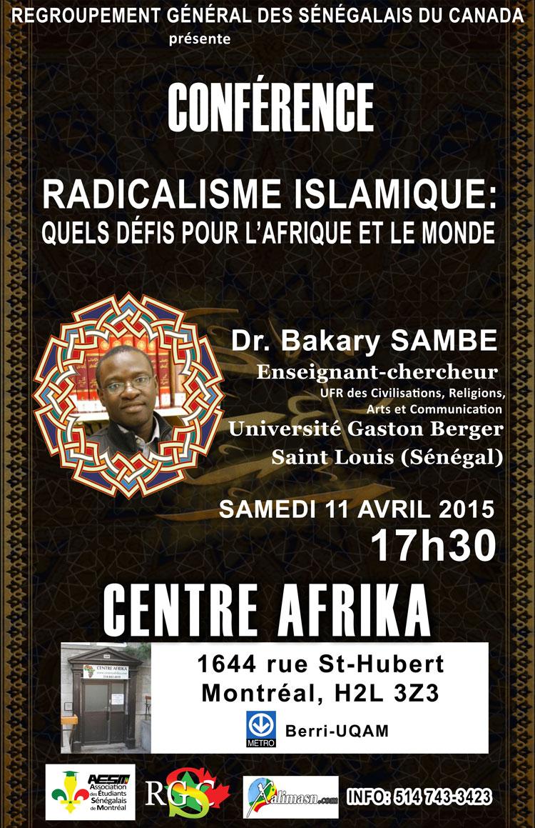 Affiche-Bakary-Sambe110415