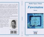 Fawenatou bathie ngoye thiam