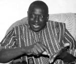 Mamadou-Mbodj