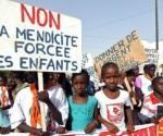 Manifestation-contre-traite-enfants_0