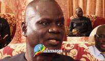 abdourahmane-diouf-headline