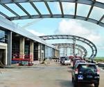 aeroport_aibd