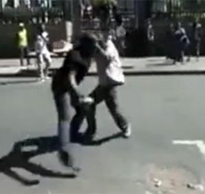 affrontements-entre-zulus-et-etrangers