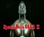 balla-gaye-2-special