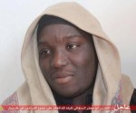 kamikaze franco senegalais