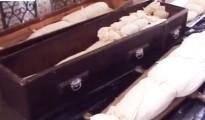 morts-non-identifies