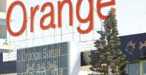 orange_senegal