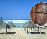 plage-senegal-abdoulaye-diouf-sarr
