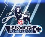 premier-league-anglaise