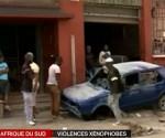 violences-xenophobes-a-durban
