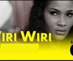 wiri-wiri-saison1