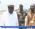yayi-boni-aeroport-cotonou