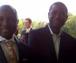 youssou ndour bruxelles