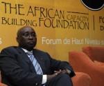 building fondation