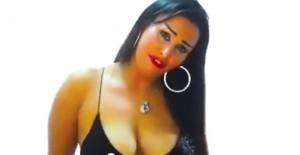 danseuse_egyptienne