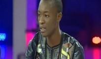 idrissa-ndiaye-voyant