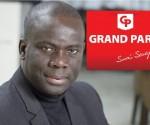 malick-gackou-gp-grand-parti