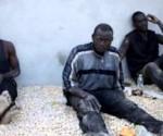 migrant senegalais