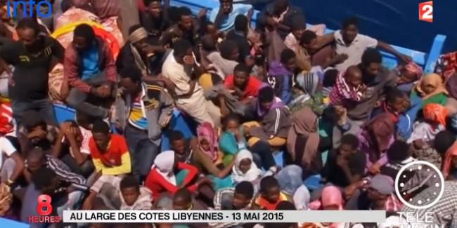 migrants-bateau1
