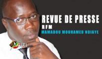 rp-mouhamedndiaye-rfm3