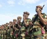soldats senegalais