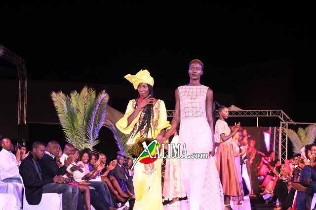 13eme edition dakar fashion week (12)