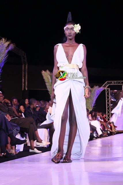 13eme edition dakar fashion week (4)