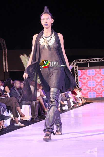 13eme edition dakar fashion week (7)