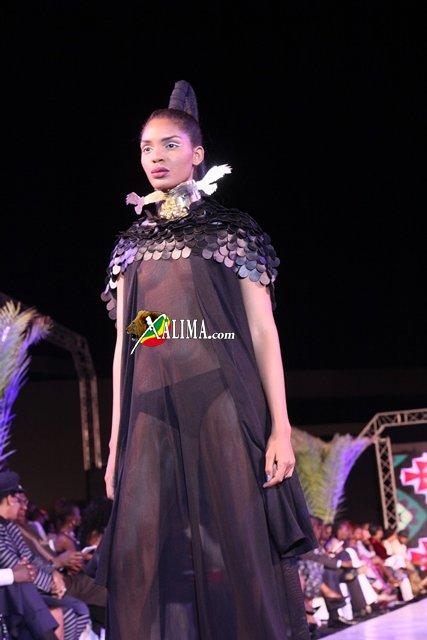 13eme edition dakar fashion week (8)