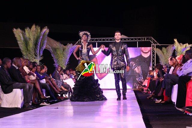 13eme edition dakar fashion week (9)