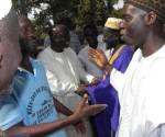 visite de proximité de Idrissa Seck en Casamance (9)