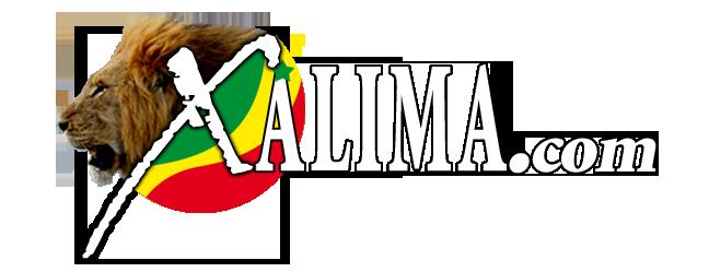 Xalima actualites | xalima