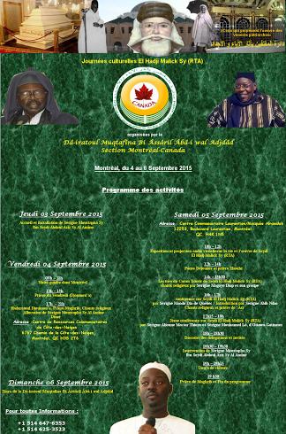 flyer_tijane_montreal