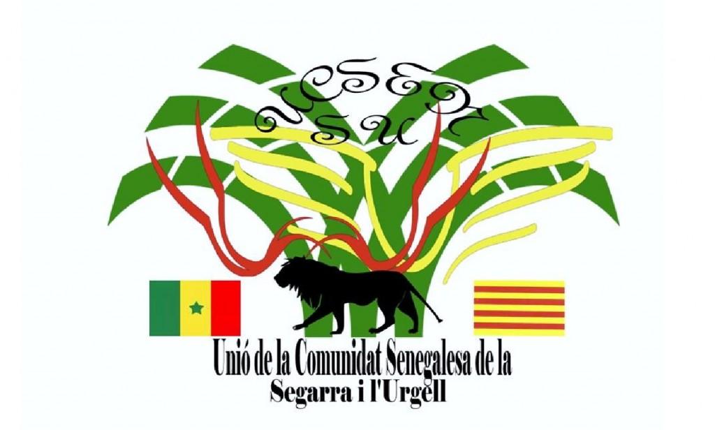 SEGARRA-I-URGELL