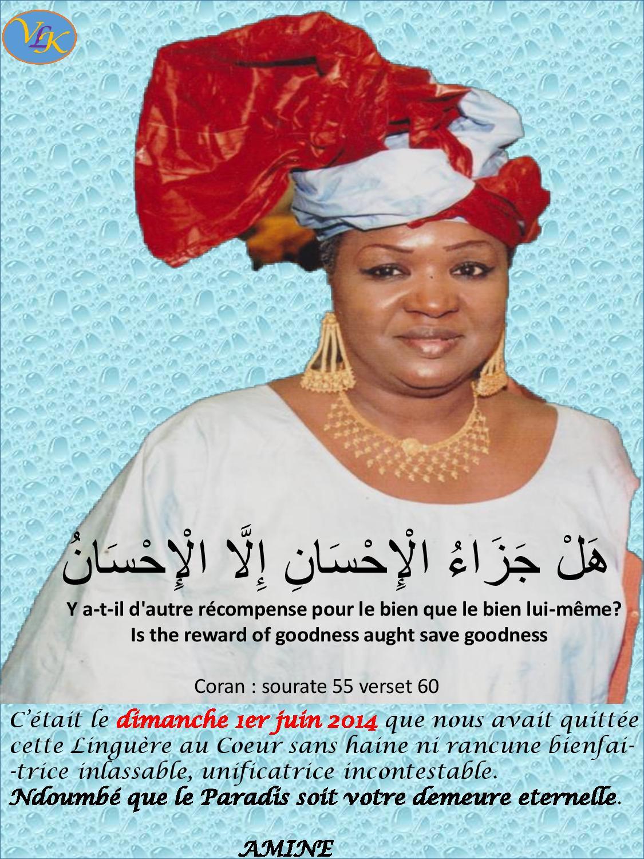 souvenir Ndoumbé-page-001