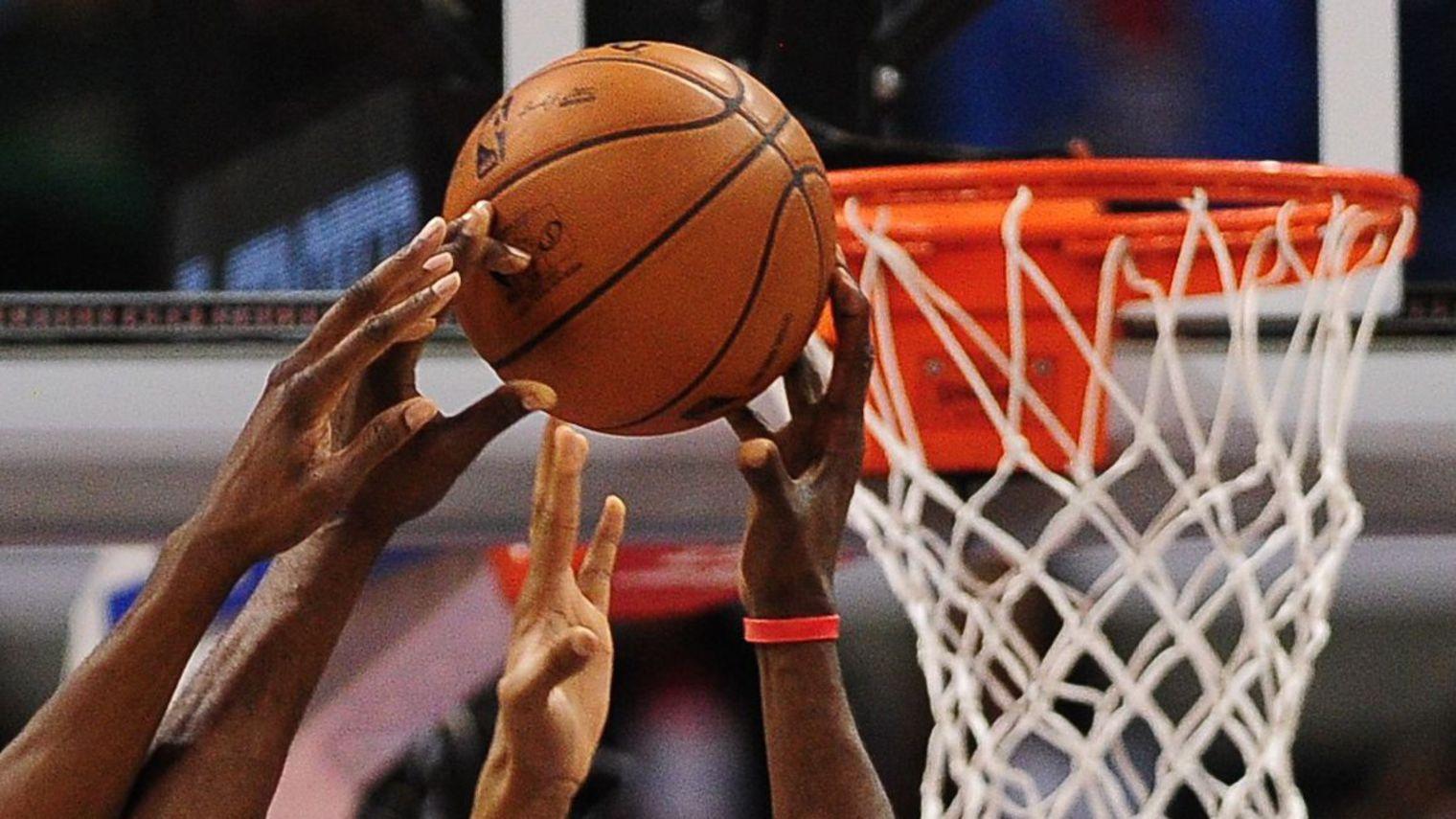 Découvrez Mondial Classement Basket Final Le w4qa54