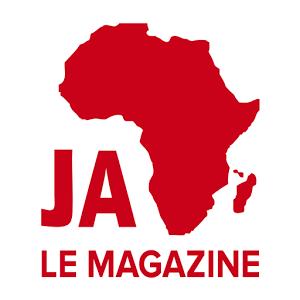 afrique jeune afrique