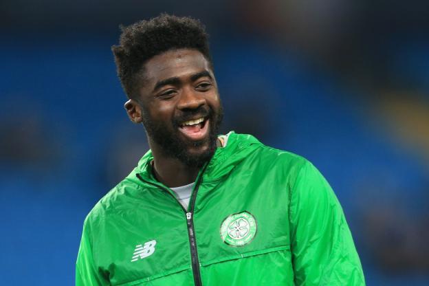 Celtic : Kolo Touré intégre le staff - Xalima.com