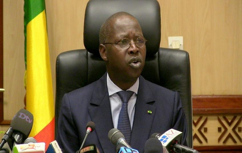 Urgent - Formation du nouveau Gouvernement : Le poste de Premier ministre sera supprimé