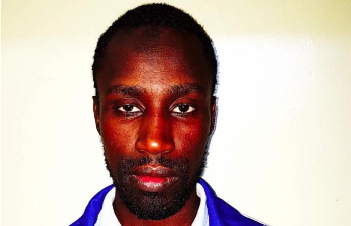 Révélation de Matar Diokhané :